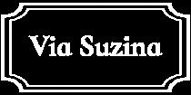viasuzina_biale