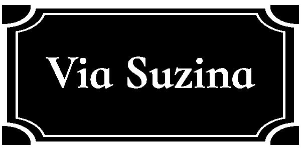 Via Suzina